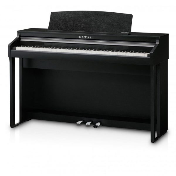 CA48 Digital Piano Houston