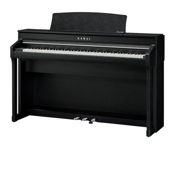CA58 Digital Piano Houston