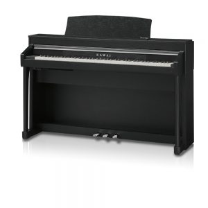 CA67 Digital Piano Houston