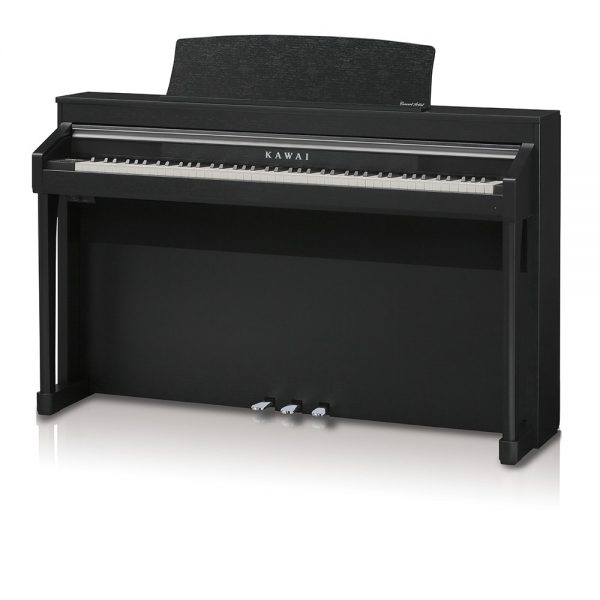 CA97 Digital Piano Houston