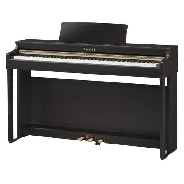 CN27 Digital Piano Houston