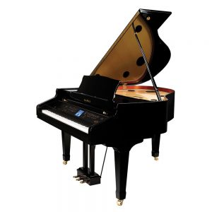 CP1 Digital Piano Houston