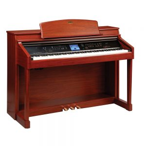 CP2 Digital Piano Houston