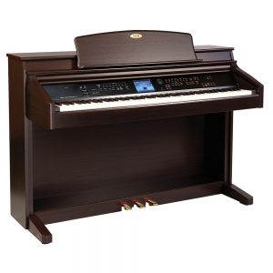 CP3 Digital Piano Houston