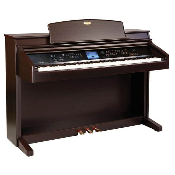CP3 Digital Piano Houston