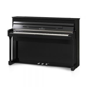CS11 Digital Piano Houston