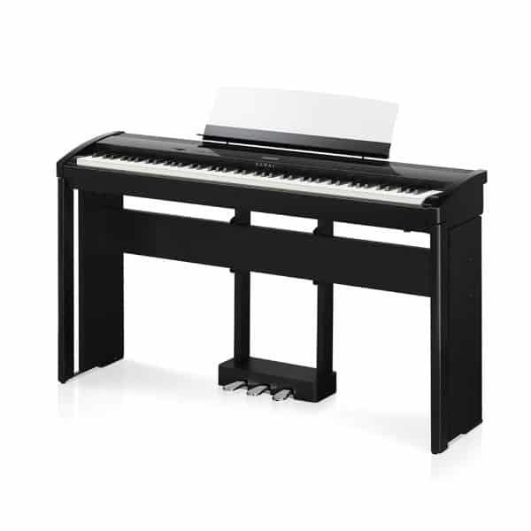 ES8 Digital Piano Houston
