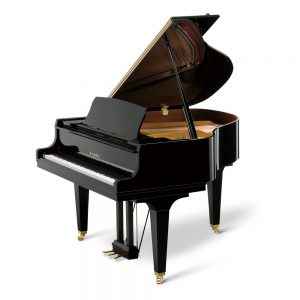 GL10 Grand Piano Houston