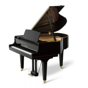 GL20 Grand Piano Houston