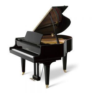 GL20 Grand Piano Houston