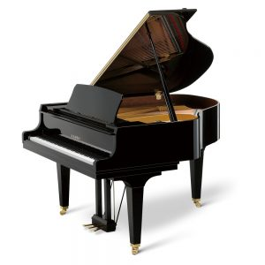 GL30 Grand Piano Houston