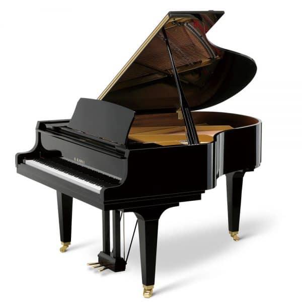 GL40 Grand Piano Houston