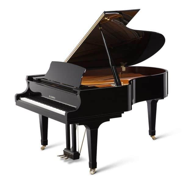 GX-5 Grand Piano Houston