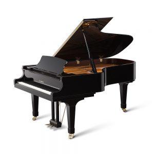 GX-6 Grand Piano Houston