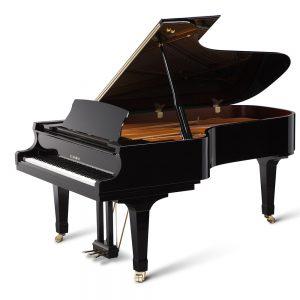 GX-7 Grand Piano Houston