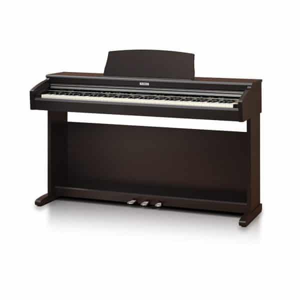 KCP90 Digital Piano Houston