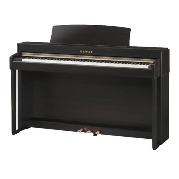 CN37 Digital Piano Houston