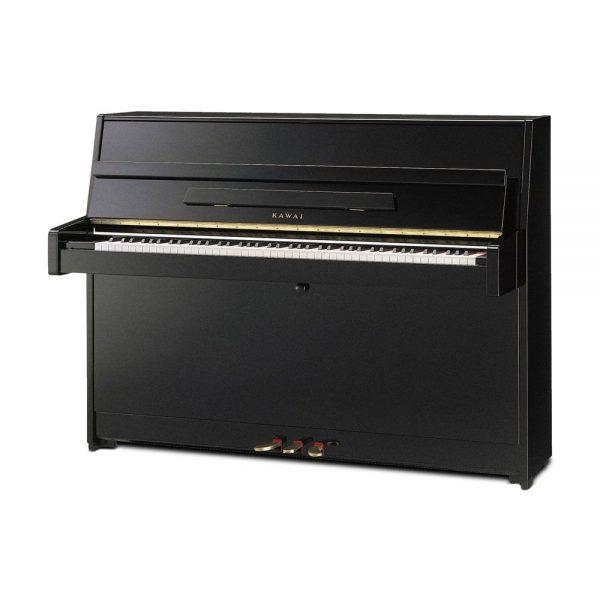 Kawai K-15 Upright Piano Houston