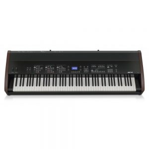 MP11 Digital Piano Houston