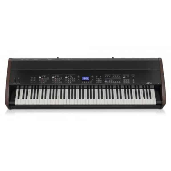 MP11 Digital Piano Houston