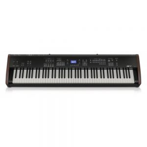 MP7 Digital Piano Houston