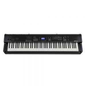 MP7SE Digital Piano Houston