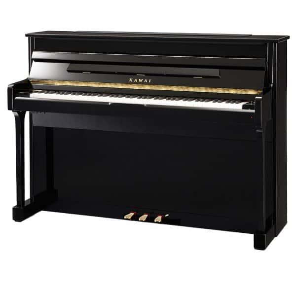 CS10 Digital Piano Houston
