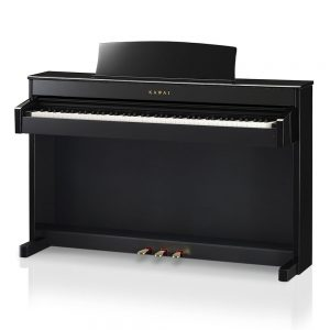CS4 Digital Piano Houston
