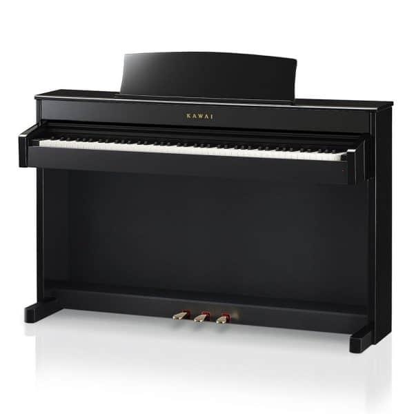 CS4 Digital Piano Houston