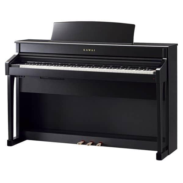 CS7 Digital Piano Houston