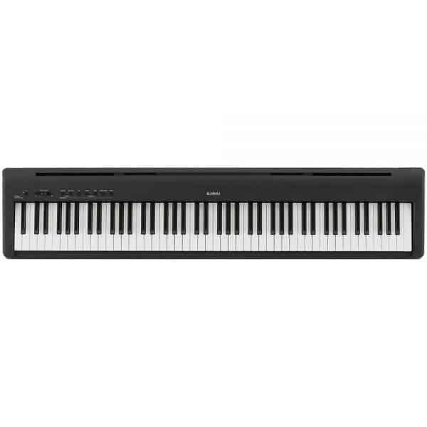 Kawai ES100 Digital Piano Houston