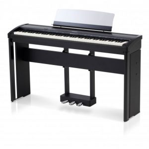 Kawai ES7 Digital Piano Houston