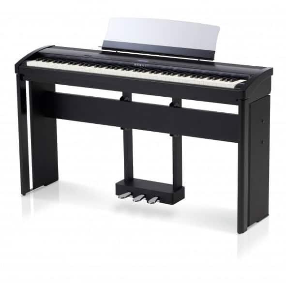 Kawai ES7 Digital Piano Houston