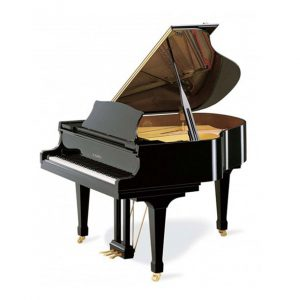 Kawai RX-1 Grand Piano Houston