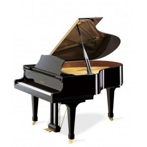 Kawai RX-2 Grand Piano Houston