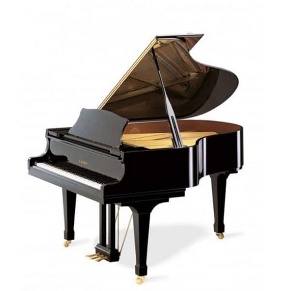 Kawai RX-2 Grand Piano Houston
