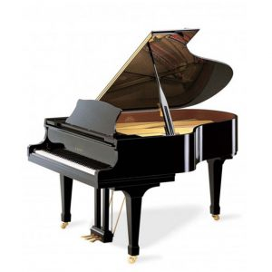 Kawai RX-3 Grand Piano Houston