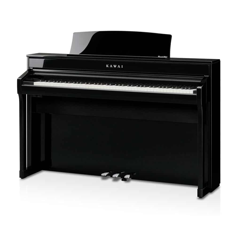 CA98 Digital Piano