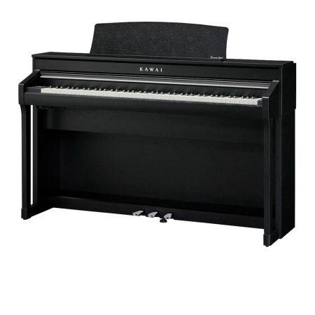 CA58 Digital Piano Houston