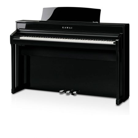 CA98 Digital Piano Houston