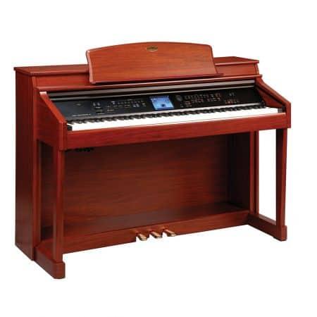 CP2 Digital Piano Houston