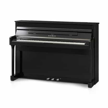 CS11 Hybrid Piano Houston