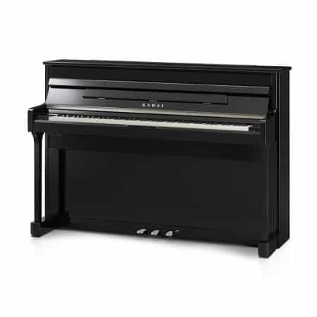 CS11 Hybrid Piano Houston