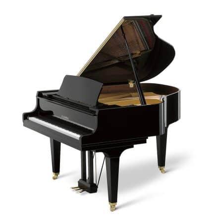 GL30-ATX2 Upright Piano Houston