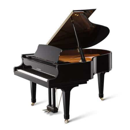 GX-2 Grand Piano Houston