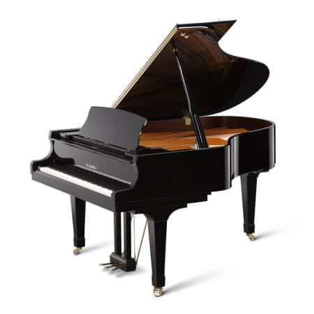 GX-3 Grand Piano Houston