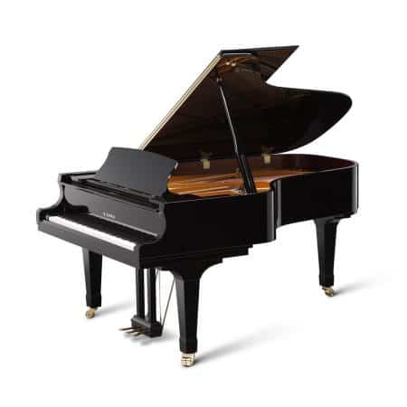 GX-6 Grand Piano Houston
