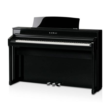 Kawai CA98 Digital Piano Houston