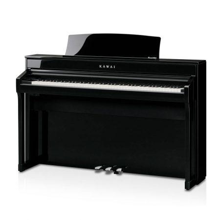 Kawai CA98 Digital Piano Houston