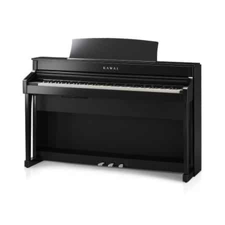 CS8 Digital Piano Houston